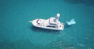 Swim and Snorkel tours