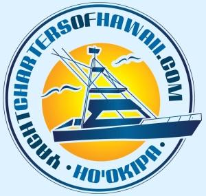 Hookipa Yacht Charter