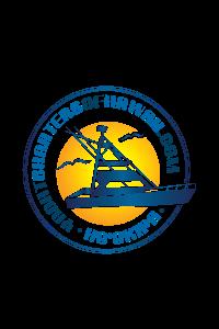 Yacht Charters of Hawaii